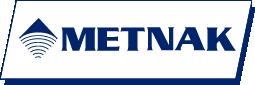 Metnak Logistics, Iron and Steel Logistics